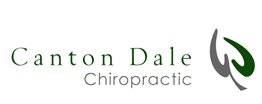 Canton Dale Chiropractic